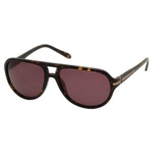 GIVENCHY Women's Sunglasses